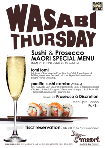 Wasabi-Donnerstag-flyer-A6