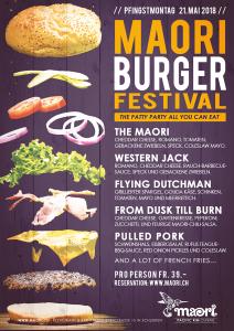 Burger-Flyer_Pfingsten_18