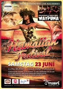 Hawaiian-Festival_2018