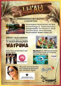 Hawaiian-Festival_Hinten_2018