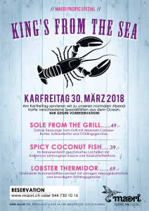 Kings-from-the-sea-Flyer_18